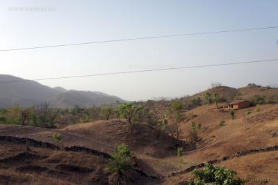 Немножко Раджастана