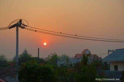 Фото Чиангмая